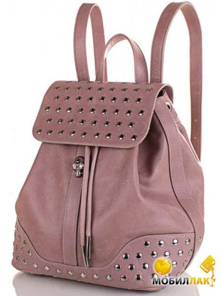 Дизайнерские рюкзаки купить киев отзывы рюкзаки bone
