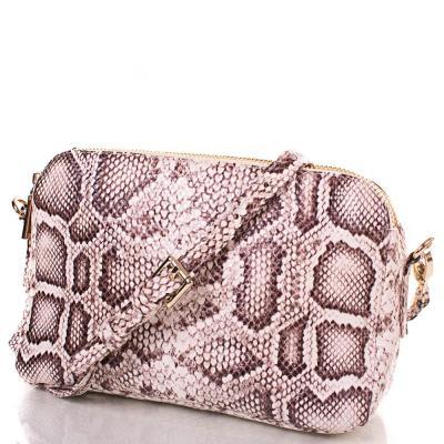 db6b4bc068f7 Женская дизайнерская кожаная сумка-клатч Gala Gurianoff GG1281. Купить  Женская дизайнерская кожаная сумка-клатч Gala Gurianoff GG1281.