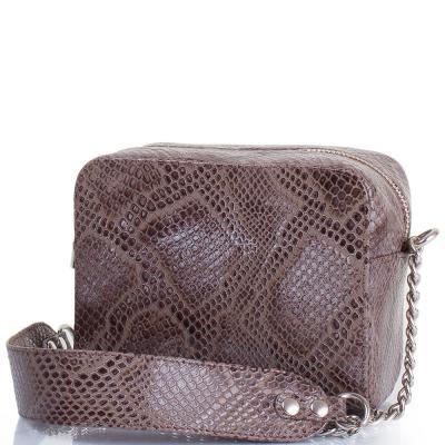 594939a14649 Женская дизайнерская кожаная сумка Gurianoff Studio GG1506-10 ...