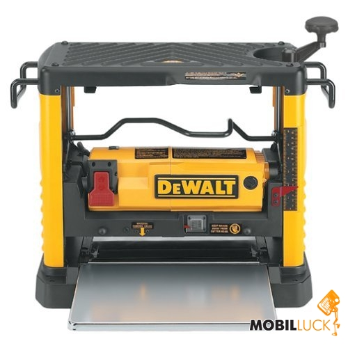 DeWALT DW733 DeWALT