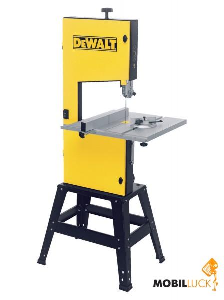 DeWALT DW876 DeWALT