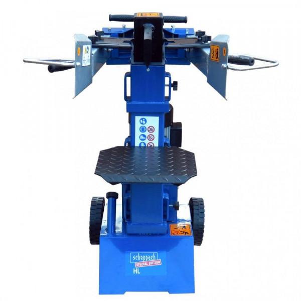 Scheppach HL700 230V (P5905301901) Scheppach