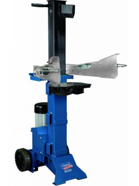 Scheppach HL700 400V (P5905301902) Scheppach