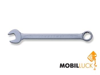 Jonnesway Ключ комбинированный 17мм (W26117) MobilLuck.com.ua 66.000