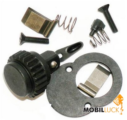 Jonnesway Ремкомплект для динамометрического ключа T04060 (T04060-RK) MobilLuck.com.ua 70.000