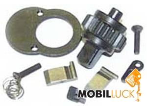 Jonnesway Ремкомплект для трещотки R0602 (R0602RK) MobilLuck.com.ua 79.000