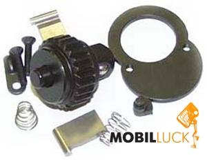 Jonnesway Ремкомплект для трещотки R0603 (R0603RK) MobilLuck.com.ua 79.000