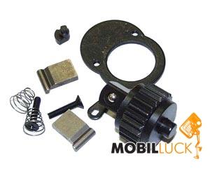 Jonnesway Ремкомплект для трещотки R0604 (R0604RK) MobilLuck.com.ua 144.000