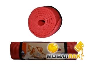 Sprinter Коврик для йоги и фитнеса. 183 х 61 х 1 см. K-6010 MobilLuck.com.ua 244.000