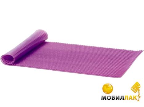 Togu Senso Mat XL MobilLuck.com.ua 1406.000