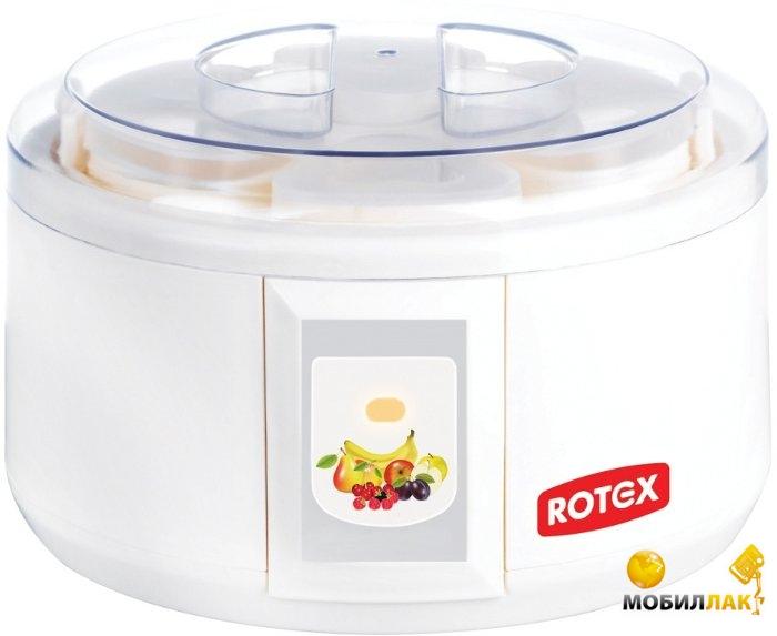 Rotex RYM04-Y MobilLuck.com.ua 262.000