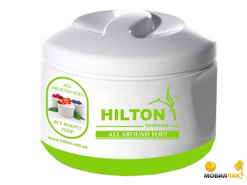 Hilton JM 3801 Green MobilLuck.com.ua 233.000