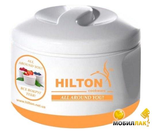 Hilton JM 3801 Orange MobilLuck.com.ua 233.000