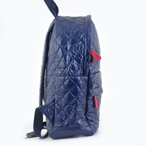 37fa1674bc57 Рюкзак подростковый Yes ST-15 Glam 13 (553943). Купить Рюкзак ...