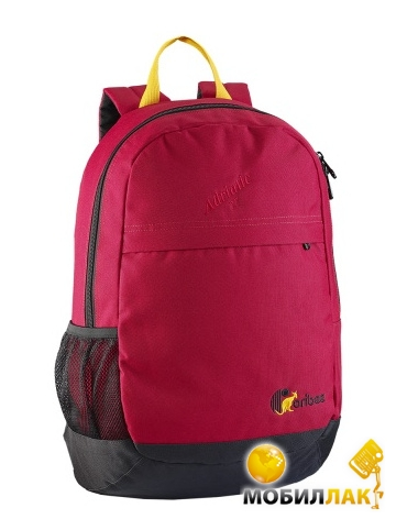Caribee Adriatic 27 Red MobilLuck.com.ua 378.000
