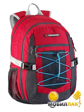 Caribee Cisco 30 Red MobilLuck.com.ua 513.000