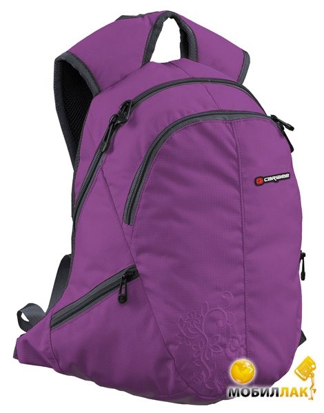 Caribee Indigo 12 Grape MobilLuck.com.ua 392.000