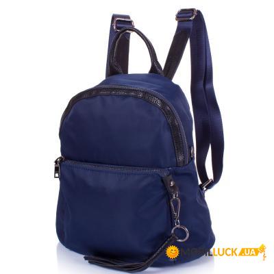 7cf693965f5f Рюкзак женский Eterno A981172-blue. Купить Рюкзак женский Eterno ...