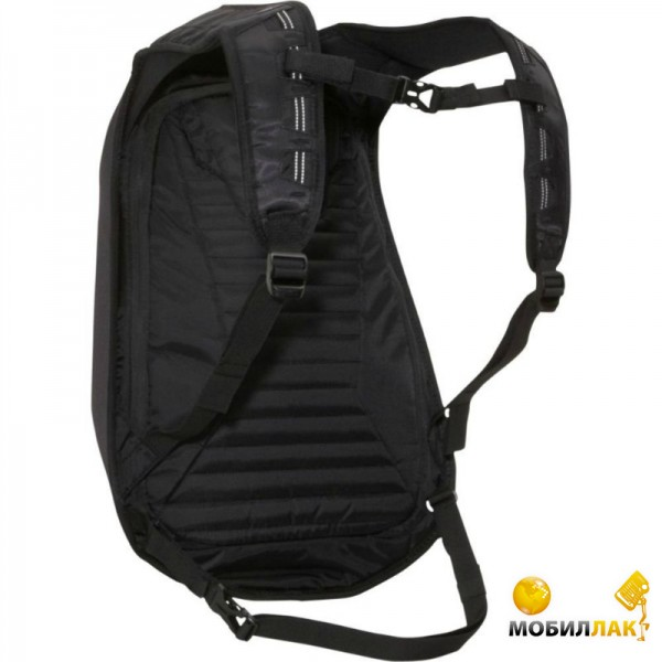 Рюкзак ogio mach 1 отзывы рюкзак grizzly young rd-411-1