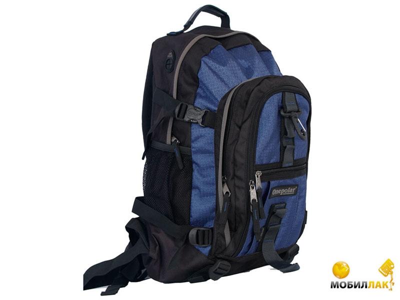 Купить рюкзак ван полар стул рюкзак rapala sportsmans 30 chair pack
