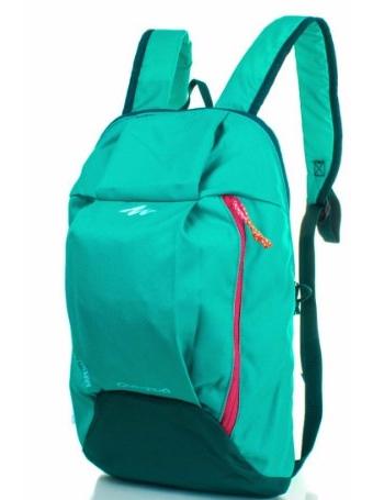 Купить спортивный рюкзак в днепропетровске купить рюкзаки babyactive
