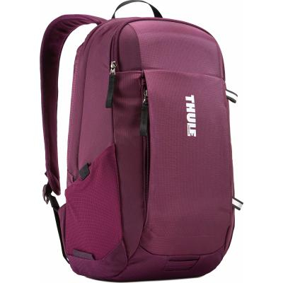 Рюкзак Thule EnRoute 13L Backpack 2017 Monarch (TH3203431)