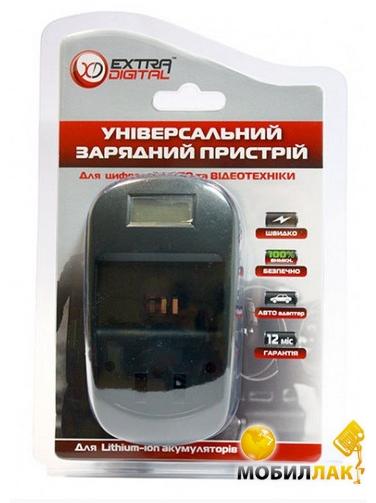 ExtraDigital JVC BN-V408U, V416U, V428U (LCD) MobilLuck.com.ua 361.000