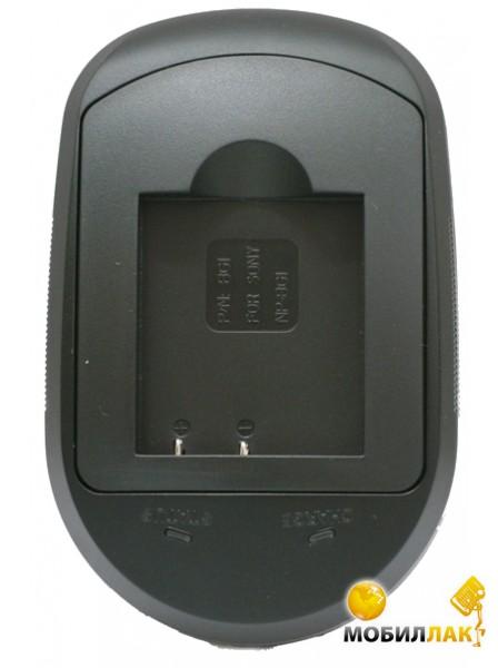 ExtraDigital CGA-DU07 MobilLuck.com.ua 312.000