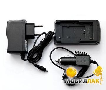 PowerPlant TDB020: BP-208, BP-308, BP-315 MobilLuck.com.ua 157.000