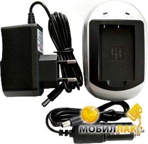 PowerPlant Samsung SLB-1137D MobilLuck.com.ua 157.000