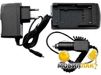 PowerPlant Sony NP-55, NP-66, NP-77, NP-98 MobilLuck.com.ua 157.000
