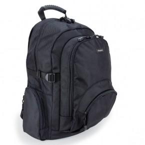 Рюкзак для ноутбука 16, 4 сумка рюкзак орифлейм фитнес леди