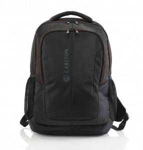 Рюкзак carlton отзывы модный рюкзак для школы