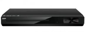 DVD ����� BBK DVP159SI Black