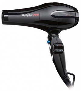 ��� Babyliss BAB6700IE