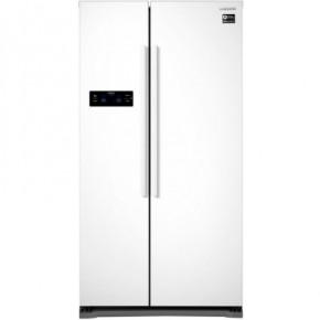 холодильник который делает лед купить
