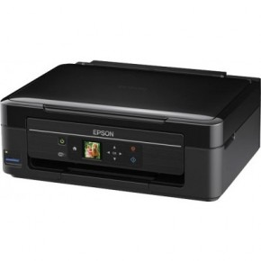 ��� Epson Expression Home XP-323 (C11CD90405)