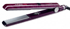   Babyliss BAB 2095PE