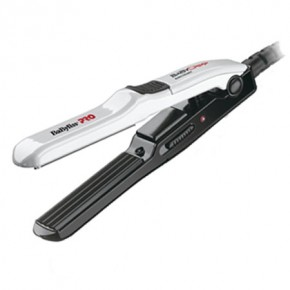   Babyliss BAB 2151E