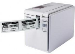 Термопринтер для печати чеков Epson TM-T20 COM