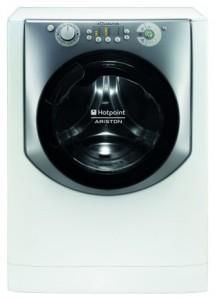 Стиральная машина hotpoint ariston aqs62l 09 eu