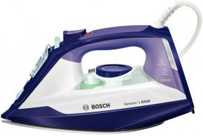 ���� Bosch TDA3026110