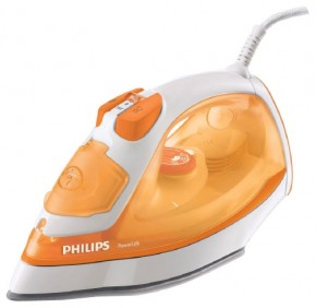 Утюг philips gc 2960