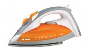 ���� Vitek VT 1218