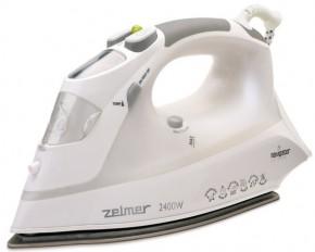 ���� Zelmer 28Z025 Graphite