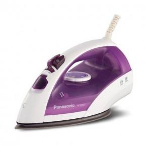 ���� Panasonic NI-E400TVTW purple