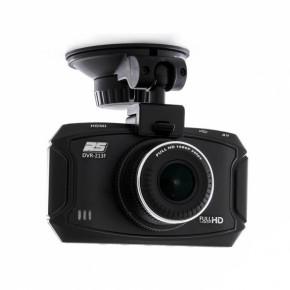 Видеорегистратор сколько стоит киев