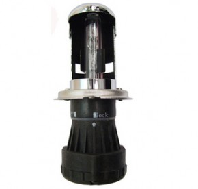 Состав комплекта: - 2 блока розжига - 2 ксеноновые лампы - 2 вилки питания - 2 кронштейна - инструкция...