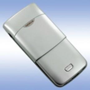 Тпу накладка s-line для nokia lumia 630, черный, красный, белый, бесцветный, фиолетовый, nokia lumia 630