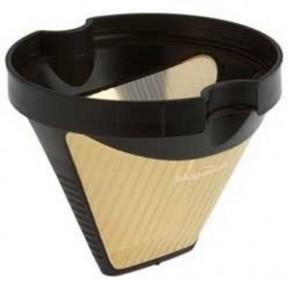 Недорогие кофеварки. Купить кофеварку на 003.ru, стр. 1